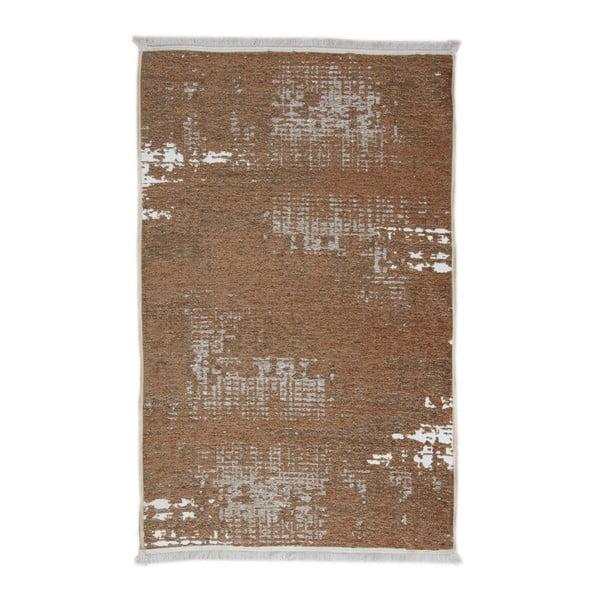 Oboustranný koberec Eco Rugs Kielle, 115x180cm