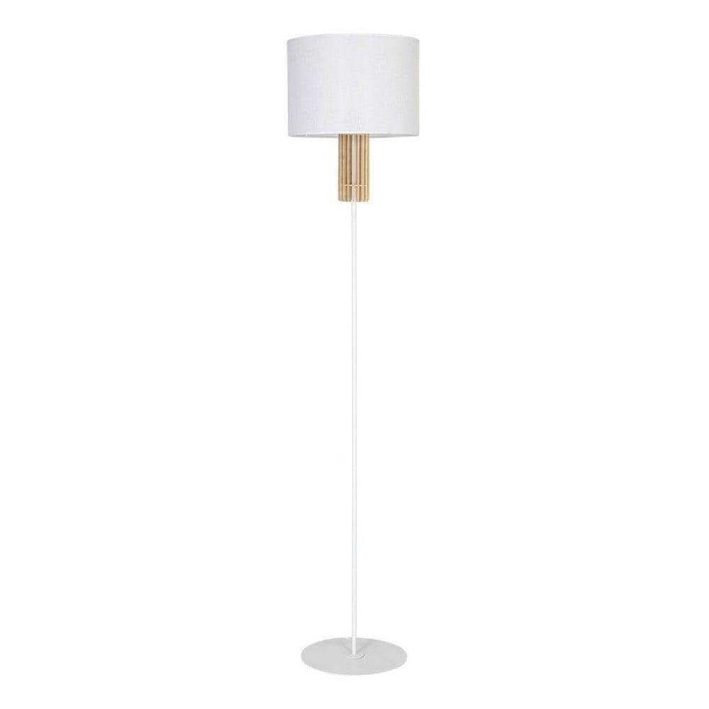 Volně stojící lampa Pegasus