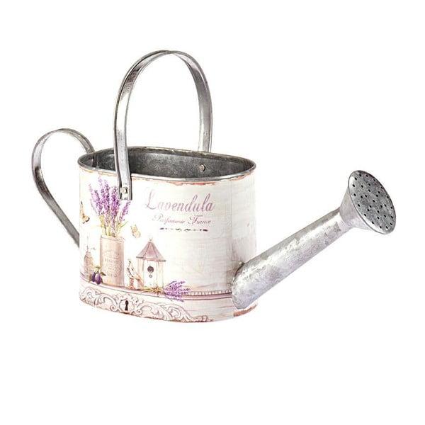 Konvice/květináč Lavender