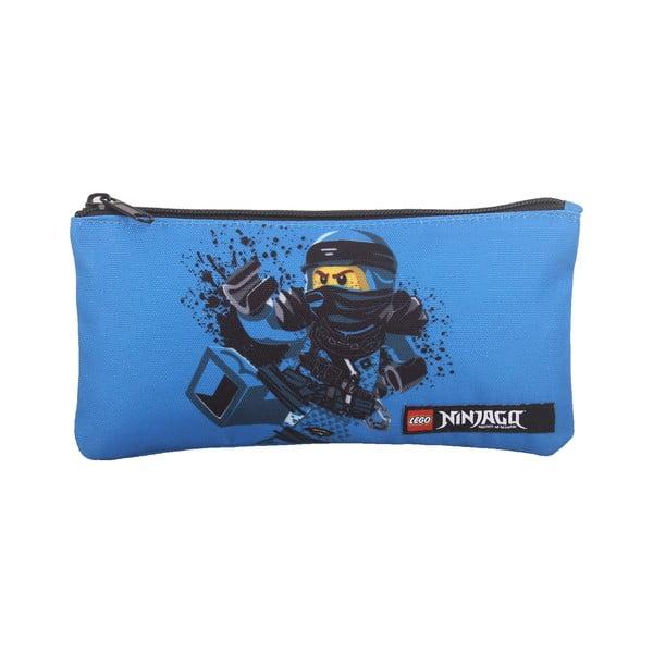 NINJAGO Jay kék tolltartó - LEGO®