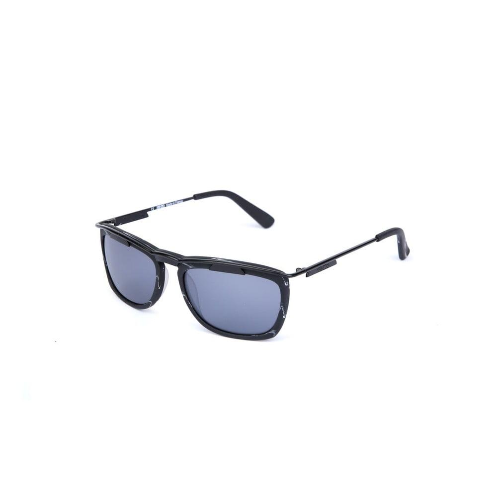 Pánské sluneční brýle Kenzo Pandejo