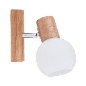 Nástěnné svítidlo BRITOP Lighting Karin