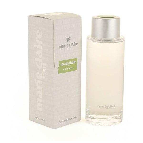 Parfém z edice Marie Claire Cologne, 200 ml