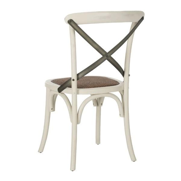 Set 2 židlí Eliana