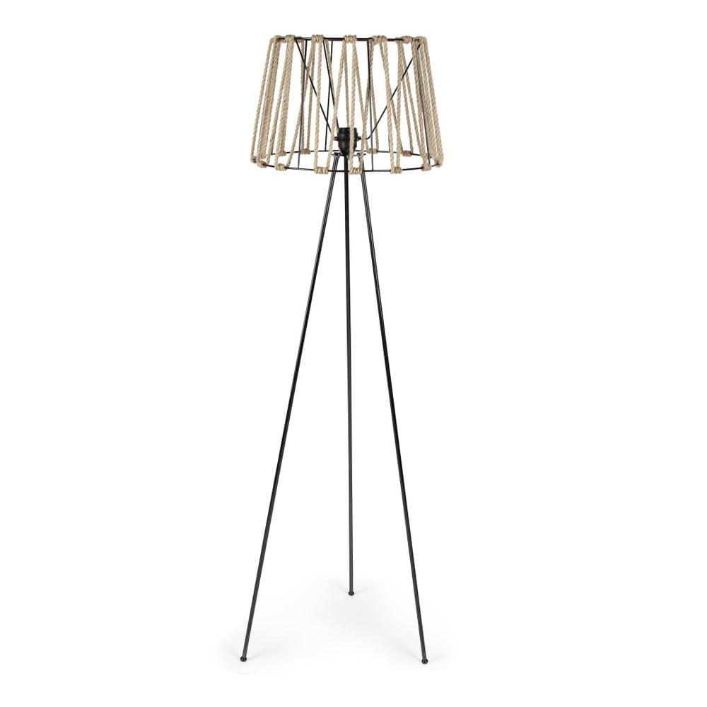 Stojací lampa Batkina
