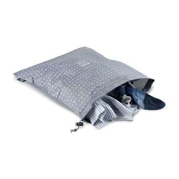 Sac de protecție pentru lenjerie de corp Domopak Travel imagine