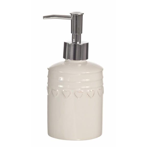 Dávkovač na tekuté mýdlo Cuoricini