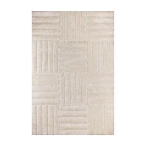 Koberec Solstice 529 Cream, 150x80 cm