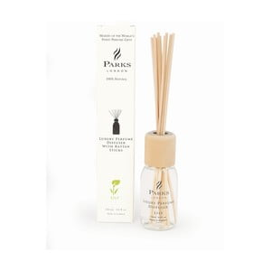 Difuzér Home Diffuser Range, Lily of the Valley, 100 ml