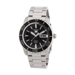 Pánské hodinky Seiko SNZH55K1