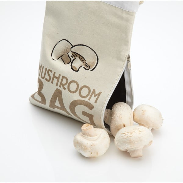 Sáček na houby Stay Fresh