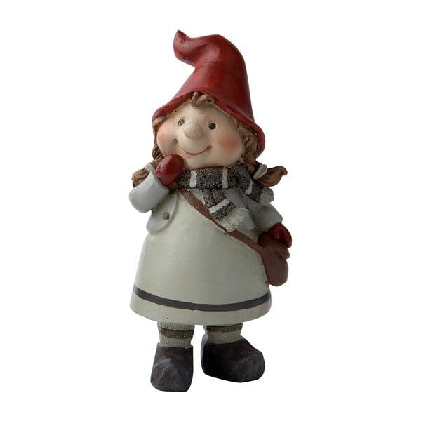 Dekorativní figurka Pixie III
