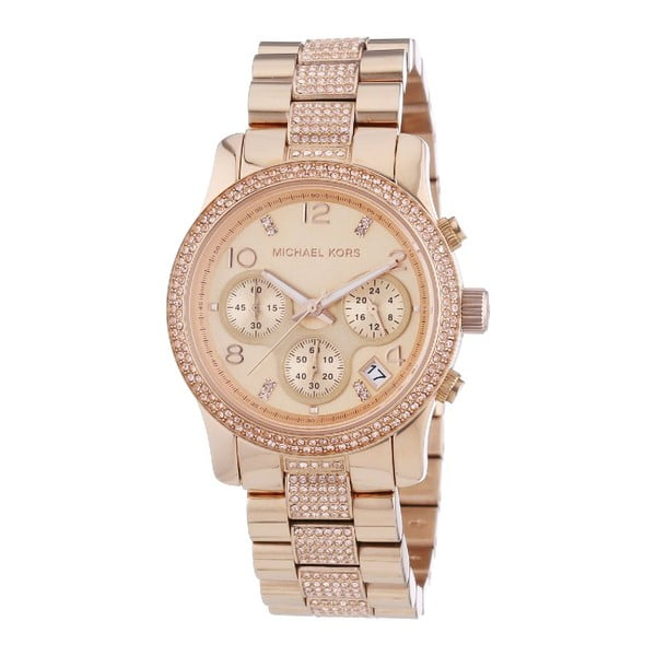 Dámské hodinky Michael Kors MK5827
