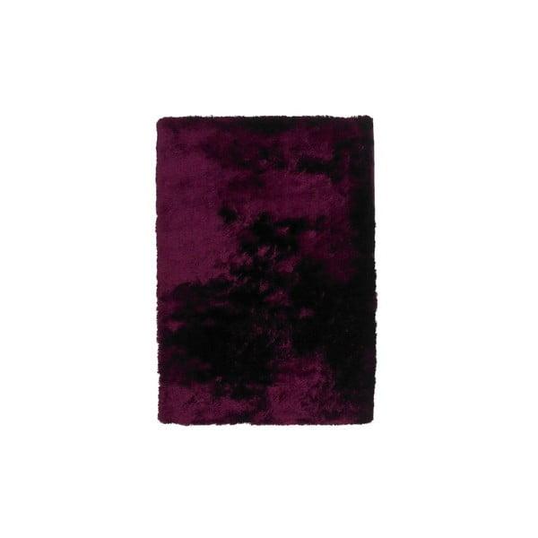 Koberec Sable Purple, 90x150 cm