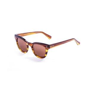 Ochelari de soare Ocean Sunglasses Santa Cruz Tyler