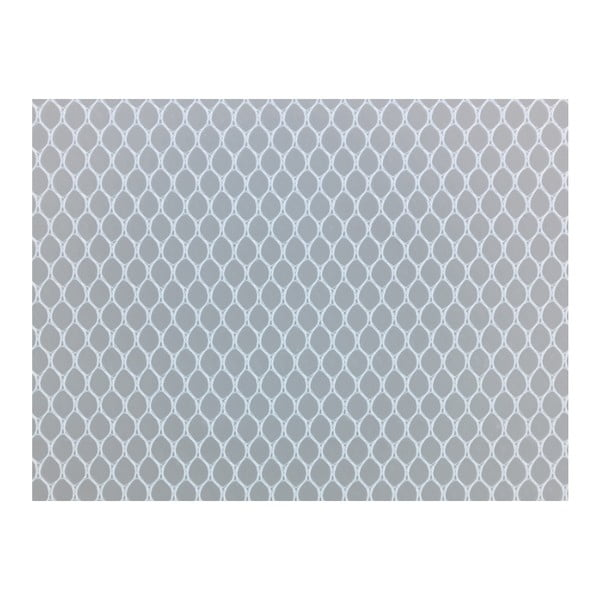 Suport antiderapant pentru sertare Wenko Anti Slip Mat, 150 x 50 cm