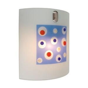 Nástěnné světlo Dotty Dots