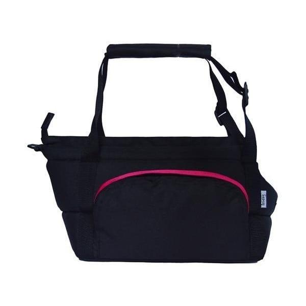 Přenosná taška Carrie no. 4, velikost 2