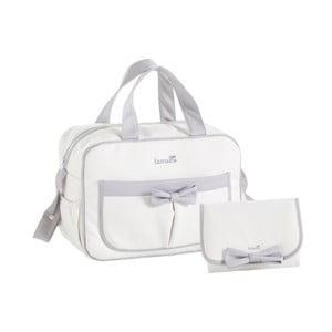 Mateřská taška s přebalovací podložkou Tanuki Grace