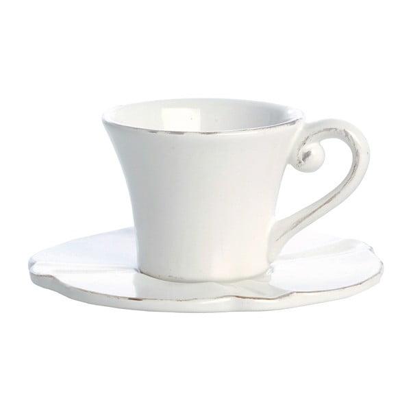 Hrnek na kávu Athezza Café Paris