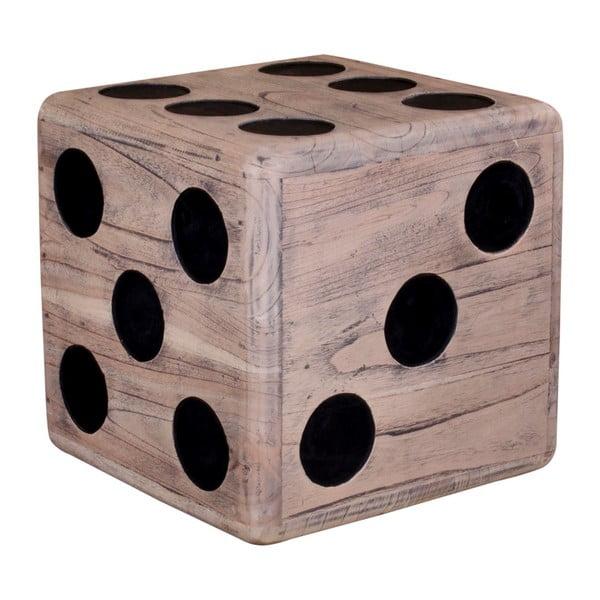 Cubo fa ülőke - House Nordic