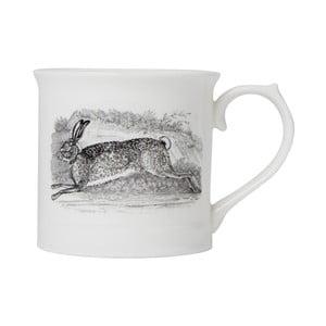 Hrneček Magpie Bewick Hare, 250 ml