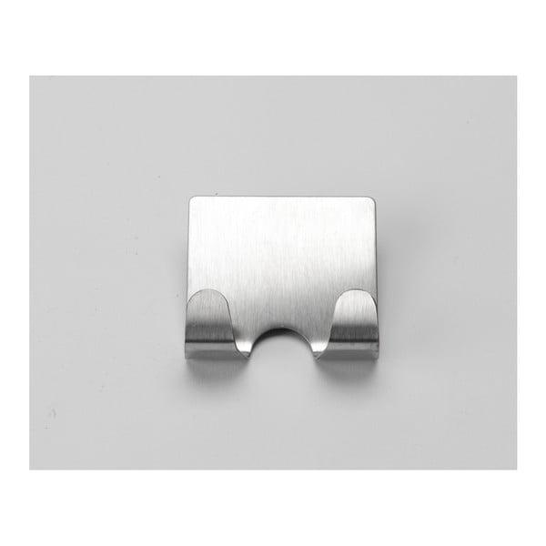 Magnetický háček Compactor Hook