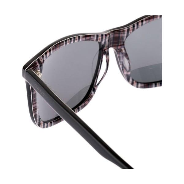 Pánské sluneční brýle GANT Jerry Black