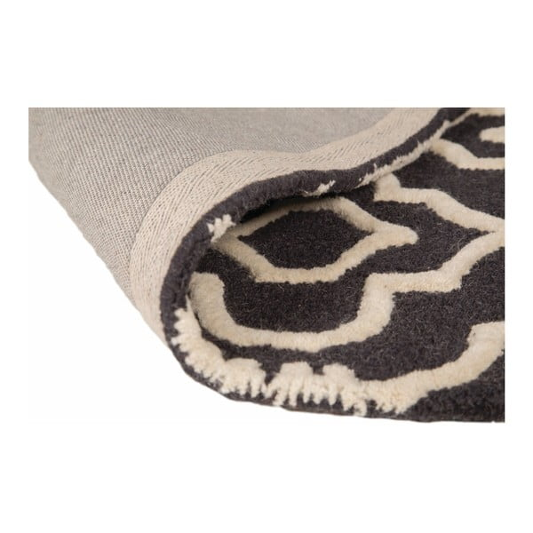 Koberec Flair Rugs Moorish Morocco,120x170cm