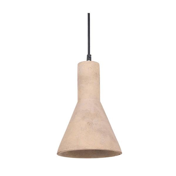 Závěsné světlo Cemy Lamp