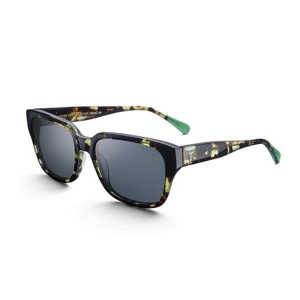Sluneční brýle Turtle Lector