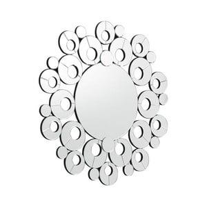 Oglindă de perete Design Twist Teslin