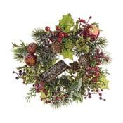 Dekorační věnec Bizzotto Apples-Berries