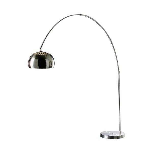 Lampa Strata, výška 220 cm