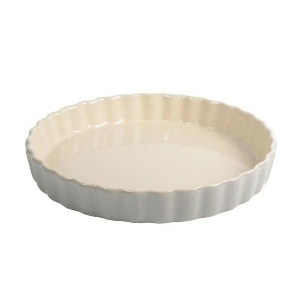 Keramická forma na koláče Mynte Latte, 28 cm