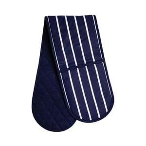 Șervet termic Premier Housewares Butcher Stripe Oven Glove Lungo