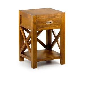 Noční stolek Moycor Stare