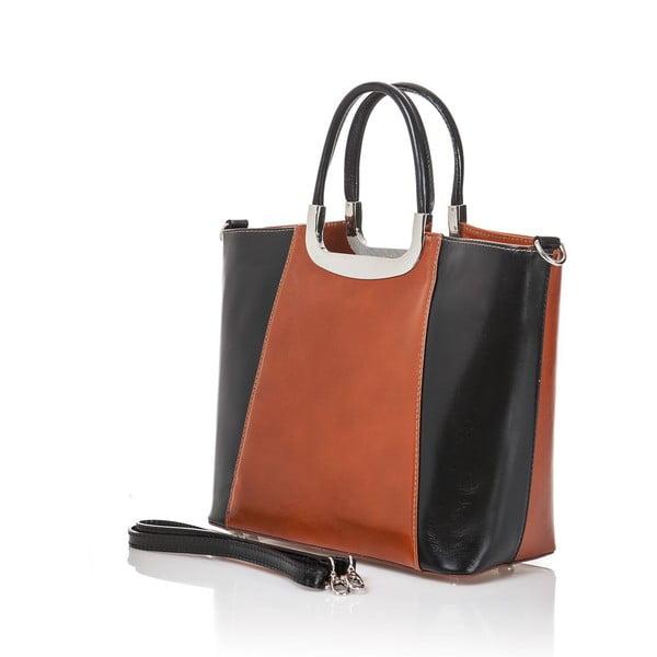 Kabelka Matilde Costa Tasso Leather