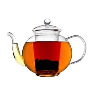 Ceainic cu infuzor Bredemeijer Verona 1,5 l