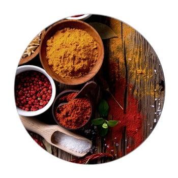 Suport de sticlă pentru oală Wenko Spices de la Wenko