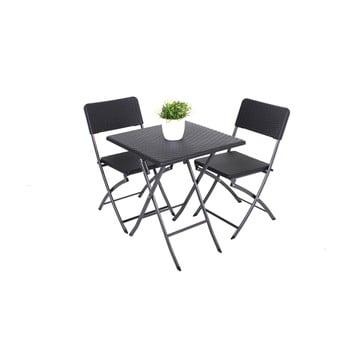 Imagine indisponibila pentru Set mobilier grădină ADDU Ventana