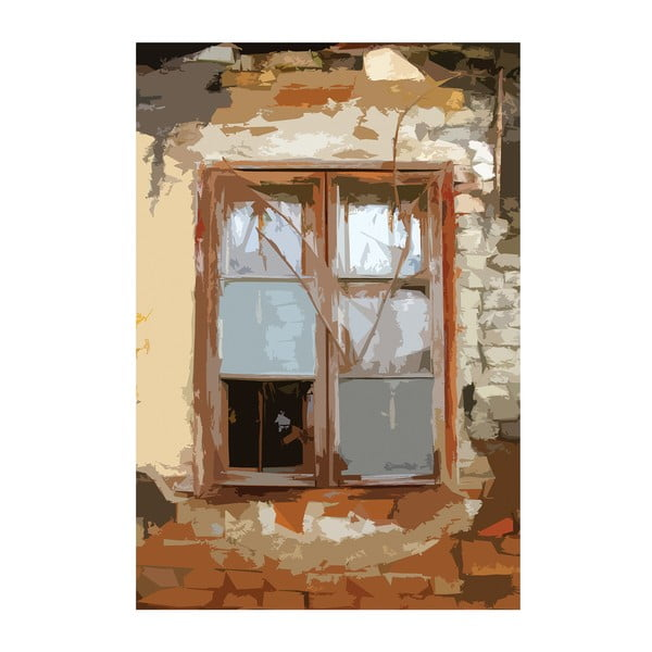 Obraz Loimersdorf 16, 30x20 cm