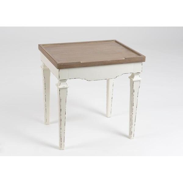 Odkládací stolek Gustave