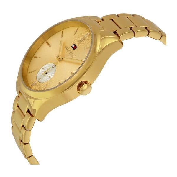Dámské hodinky Tommy Hilfiger No.1781578