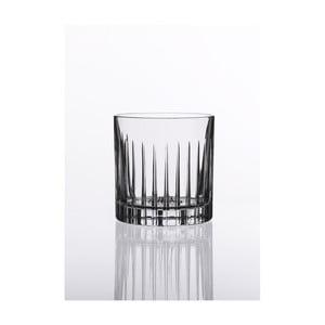 Sada 6 sklenic RCR Cristalleria Italiana Adriana