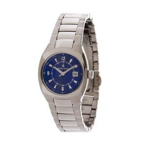 Dámské hodinky Radiant Lady Steel