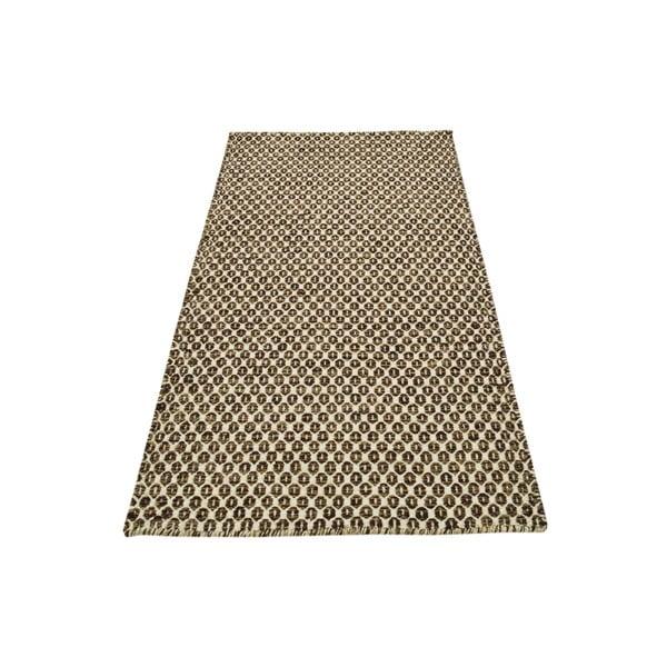 Koberec Flat 18, 80x115 cm