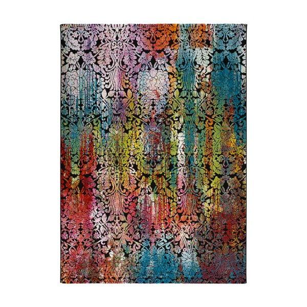 Covor Universal Belis Rainbow, 120 x 170 cm