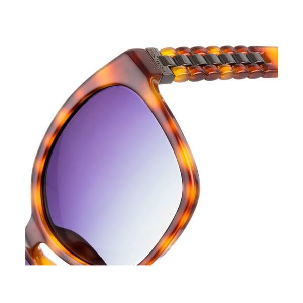 Dámské sluneční brýle Michael Kors M2886S Havana