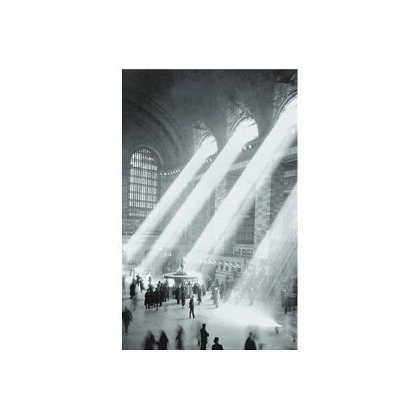 Fotoobraz Grand Central Station
